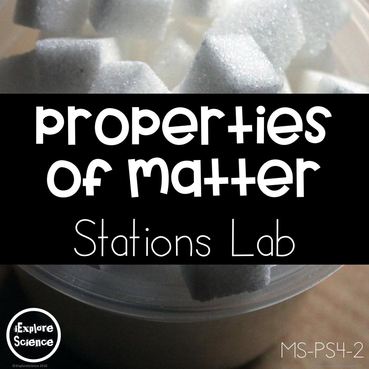 Matter Sq Font